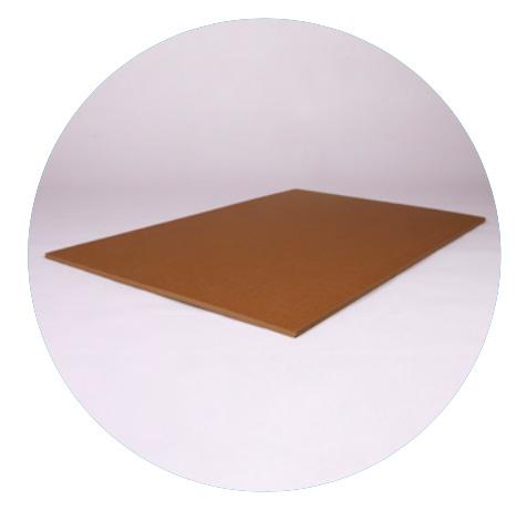sta-board-rund