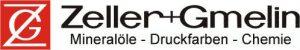 zeller-logo