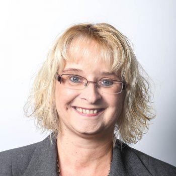 Petra Jochheim