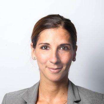 Anna De Giovanni