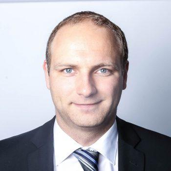 Daniel Intfeld