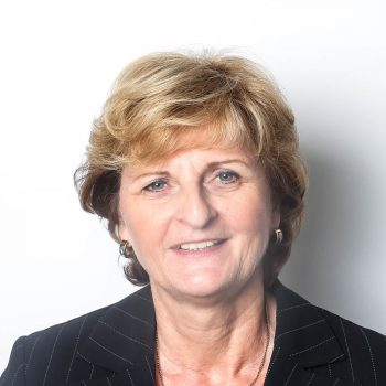 Brigitte Wölk