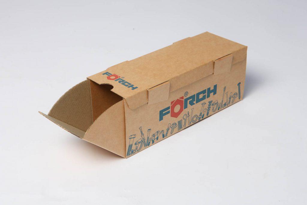 spezialverpackung_1