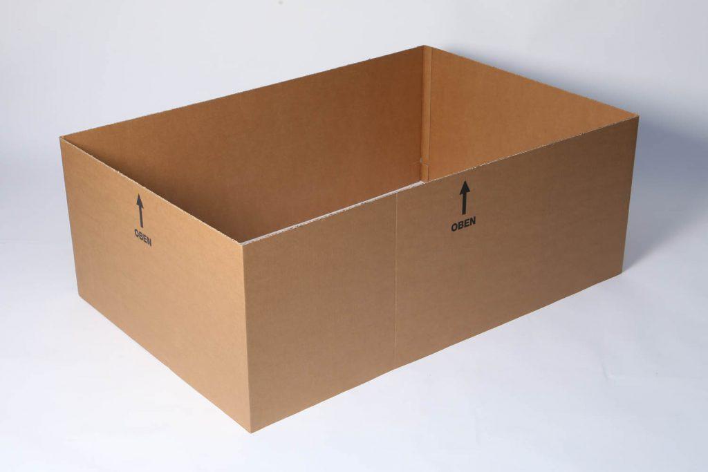 transportverpackung_1