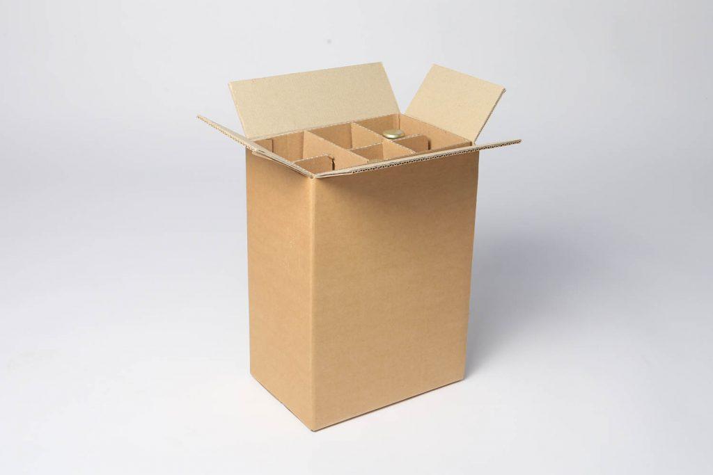 versandverpackung_4