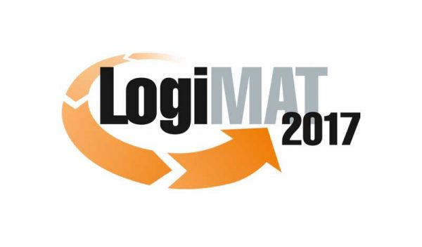 logimat-messe-logo_2