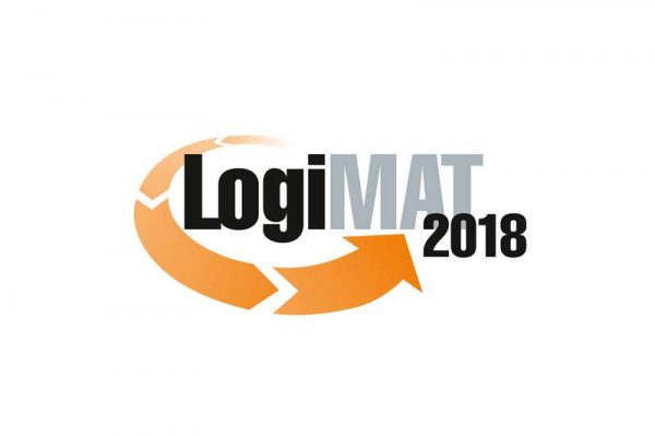 logimat18