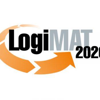 titelbild_logimat_2020
