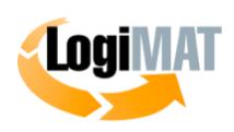 logimat-logo