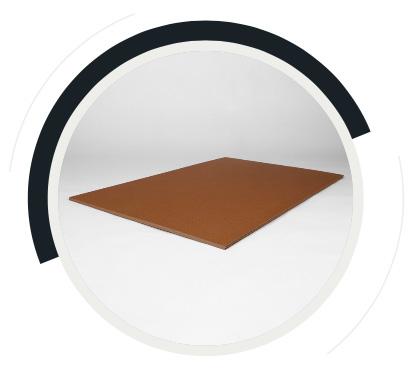 sta-board